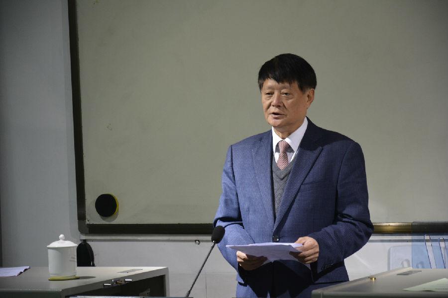 会上,重庆工程学院,重庆海联职业技术学院,重庆传媒职业学院,重庆