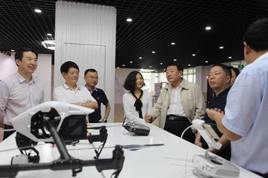 著名教育学家王佐书教授来校开展教育改革专题讲座